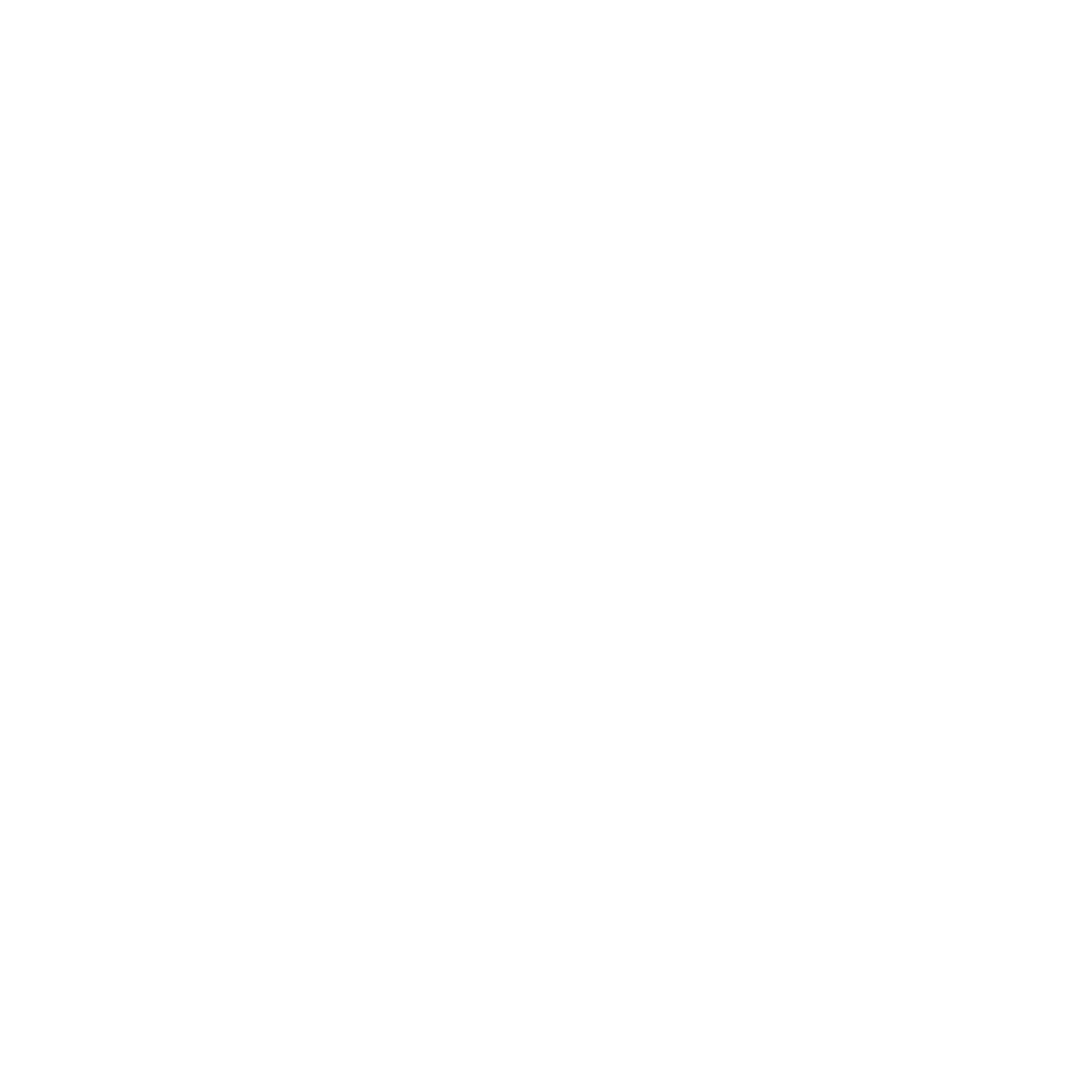 Coffee Exchange