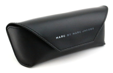 Marc by Marc Jacobs Eyewear Cases
