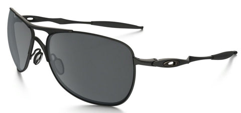 Oakley Crosshair OO4060 Sunglasses