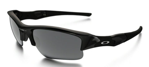 Oakley Flak Jacket XLJ (A) OO9009 Sunglasses