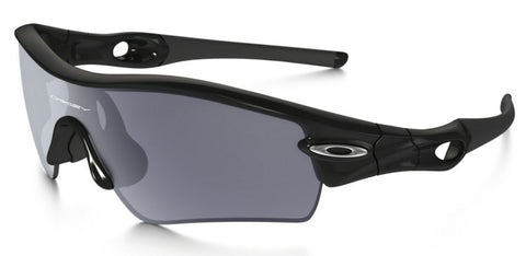 Oakley Radar Path OO9051 Sunglasses