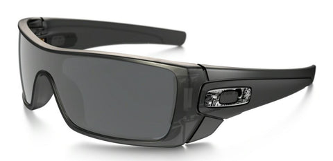 Oakley Batwolf OO9101 Sunglasses
