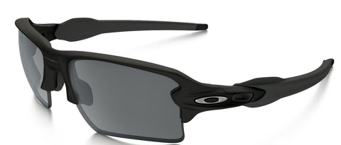 Oakley Flak 2.0 XL OO9188 Sunglasses