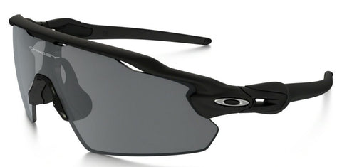 Oakley Radar EV Pitch OO9211 Sunglasses
