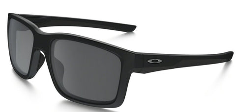 Oakley Mainlink OO9264 Sunglasses
