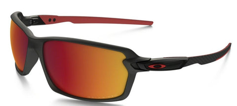 Oakley Carbon Shift OO9302 Sunglasses
