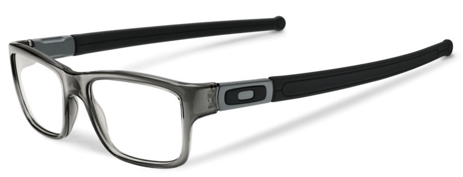 Oakley Marshal OX8034 Eyeglasses