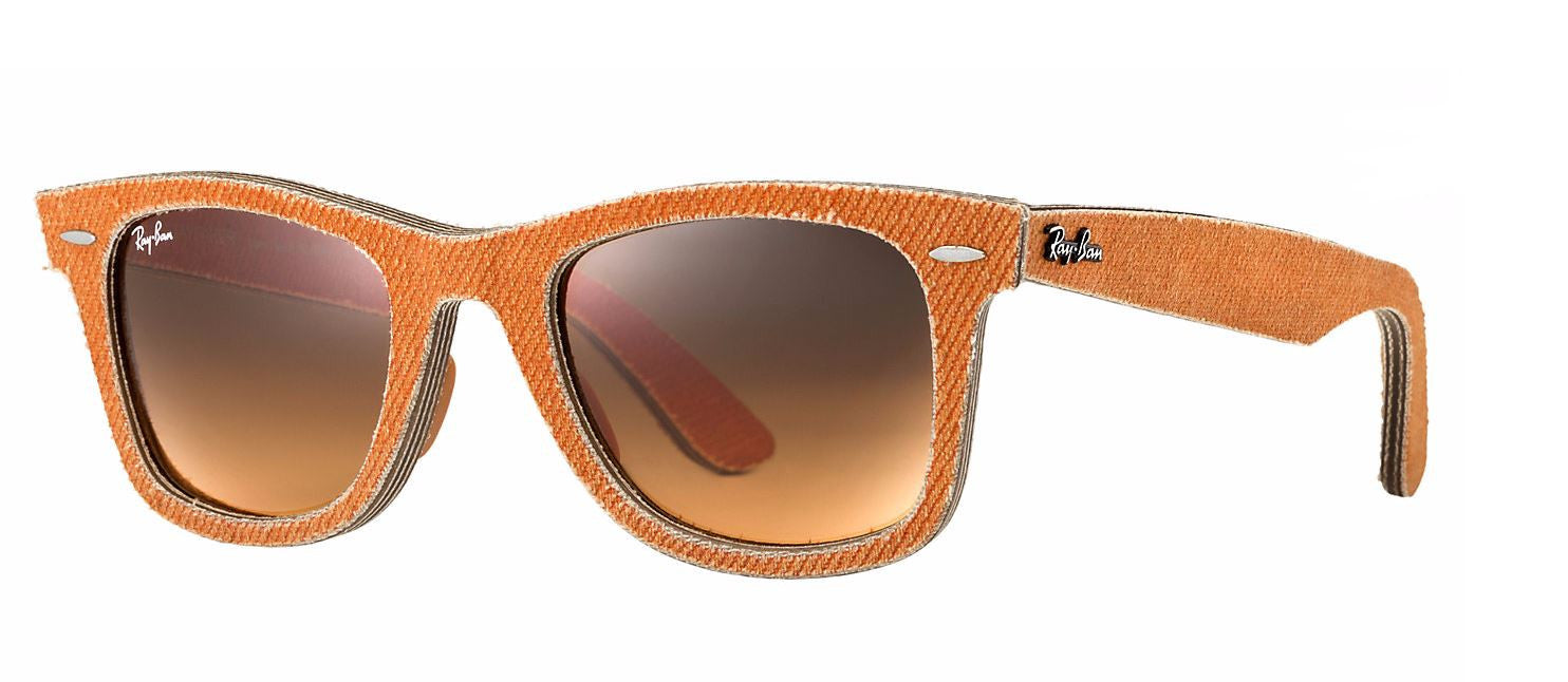 Ray-Ban RB2140 Original Wayfarer Sunglasses