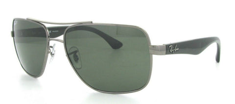 Ray Ban RB3483 Sunglasses