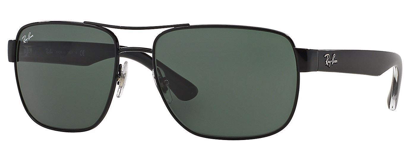 Ray Ban RB3530 Sunglasses