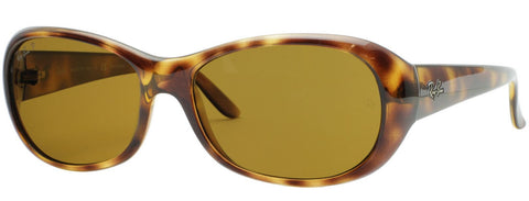 Ray-Ban RB4061 Sunglasses
