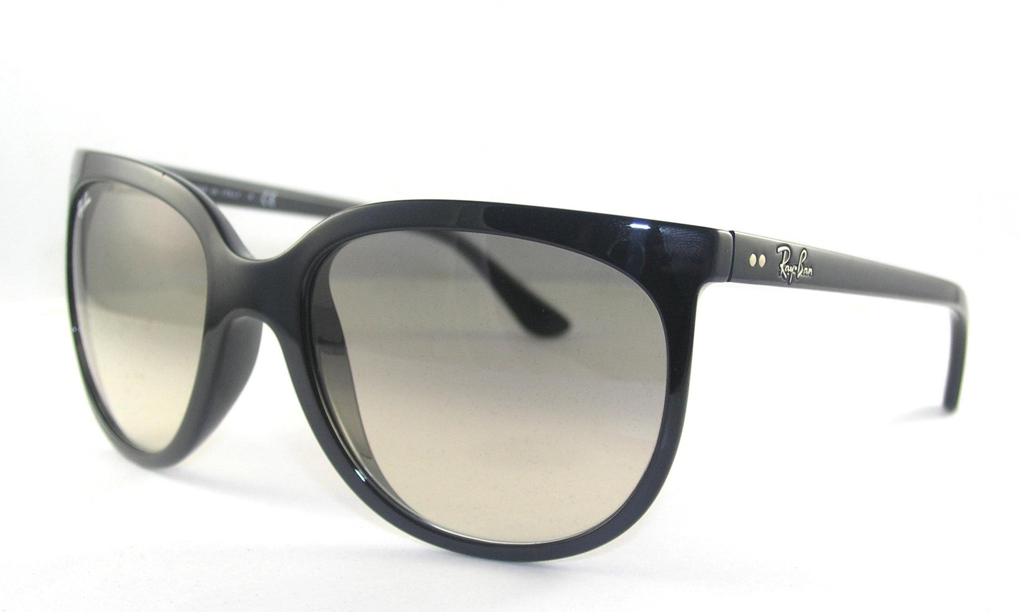 Ray-Ban RB4126 Cats 1000 Sunglasses