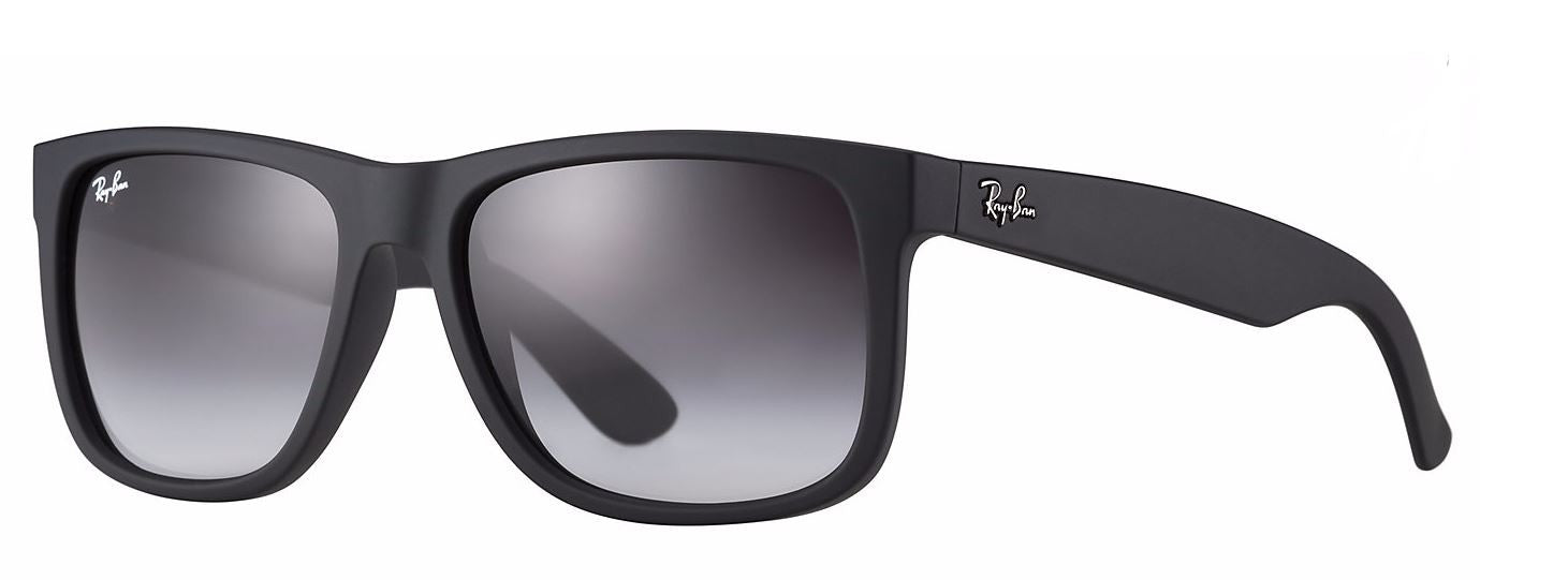 Ray-Ban RB4165 Justin Sunglasses