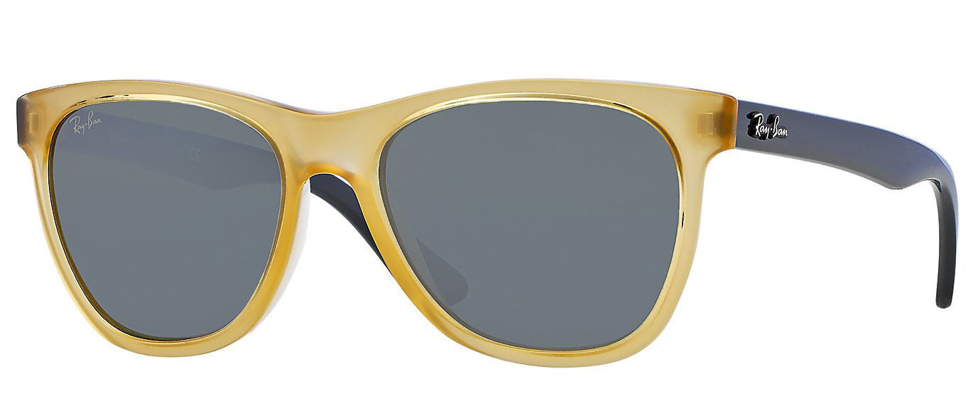 Ray Ban RB4184 Sunglasses