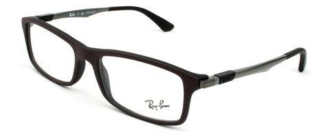 Ray Ban RX7017 Liteforce Eyeglasses