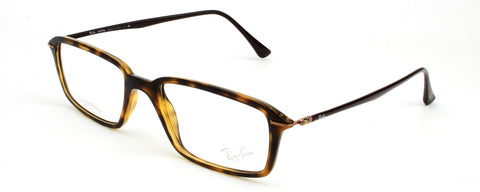 Ray Ban RX7019 Light Ray Eyeglasses
