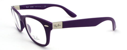 Ray Ban RX7032 Liteforce Eyeglasses