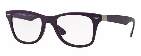 Ray Ban RX7034 Liteforce Eyeglasses