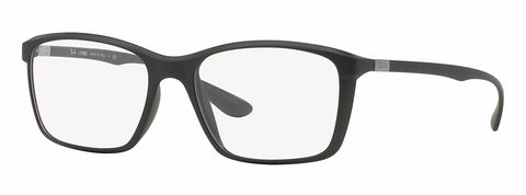 Ray Ban RX7036 Liteforce Eyeglasses