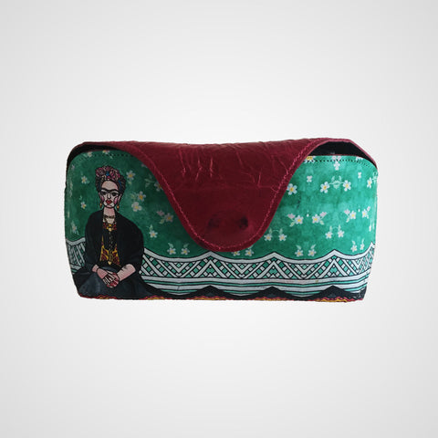 Eyewear Case Frida