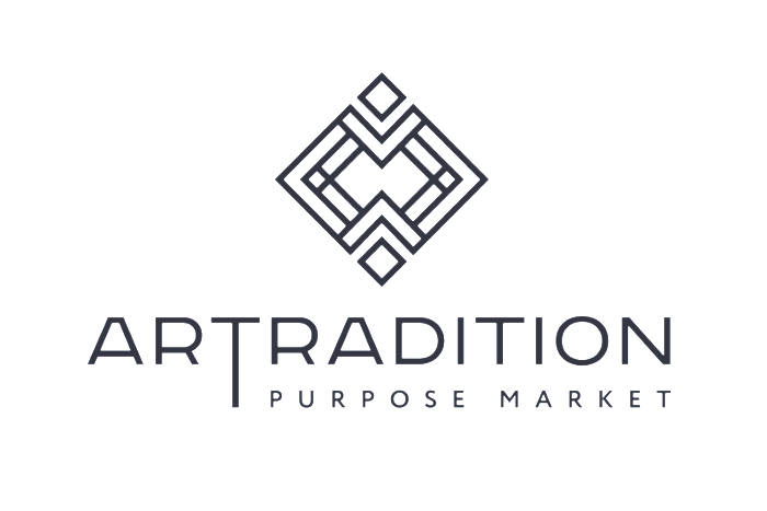 ArTradition Purpose Market