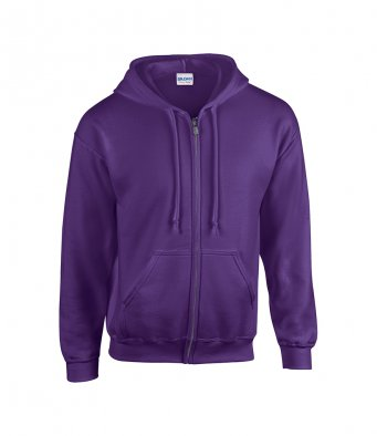 Personalised 'Design Your Own' Zip Up Jacket- Adult - Dazzle Dancewear Ltd