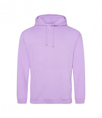 Personalised 'Male Dancer' Hoody- Adult - Dazzle Dancewear Ltd