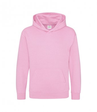 Personalised 'Design Your Own' Hoody- Child - Dazzle Dancewear Ltd