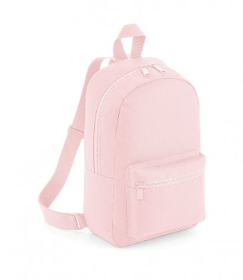 Personalised 'Design Your Own' Backpack Bag - Dazzle Dancewear Ltd