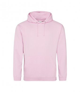 Personalised 'Design Your Own' Hoody- Adult - Dazzle Dancewear Ltd