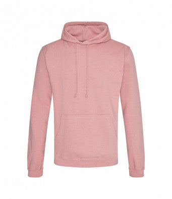 Personalised 'Dancer' Hoody- Adult - Dazzle Dancewear Ltd