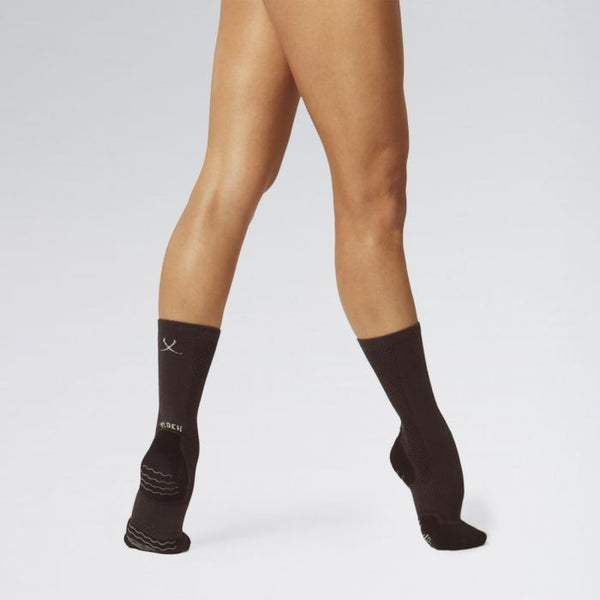 Bloch BLOCHSOX™ Dance Socks - Dazzle Dancewear Ltd