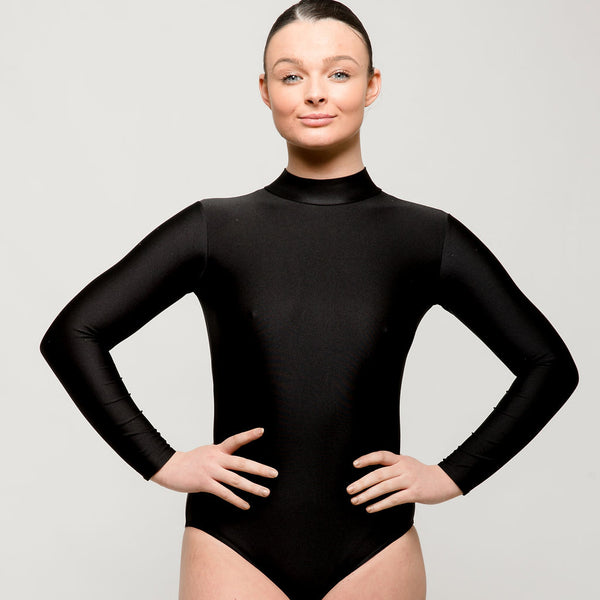 Gold Sequin Sleeves on Collar - Costume Add On | Dazzle Dancewear Ltd