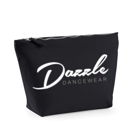 'Dazzle Dancewear' Makeup Bag
