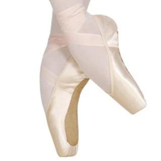 Fouette Pro With String | Dazzle Dancewear Ltd