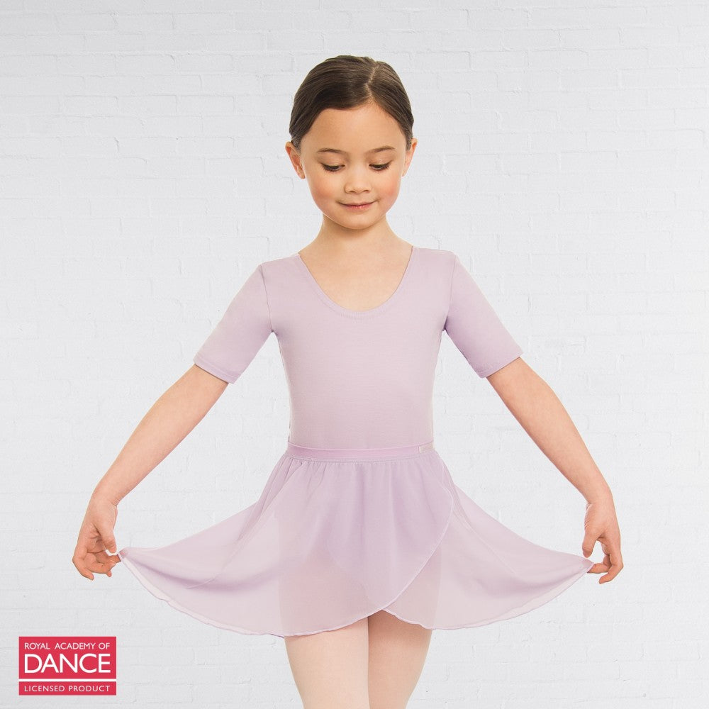Little Ballerina RAD Approved Pre Primary /& Primary Skirts