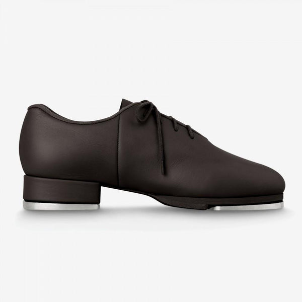 Bloch 321 Sync Tap Dance Shoes | Dazzle Dancewear Ltd