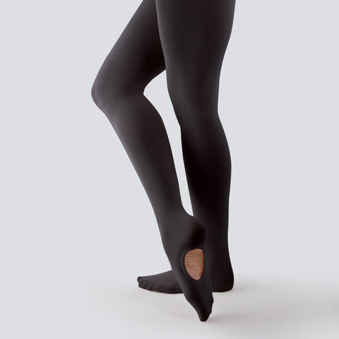 Capezio Essentials Transition™ Tight-Dazzle Dancewear Ltd