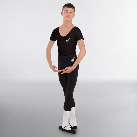 IDT Grade 3+ Male Leggings - Dazzle Dancewear Ltd