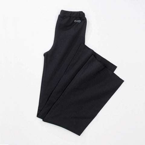 Boys ISTD Tap Jazz Pants