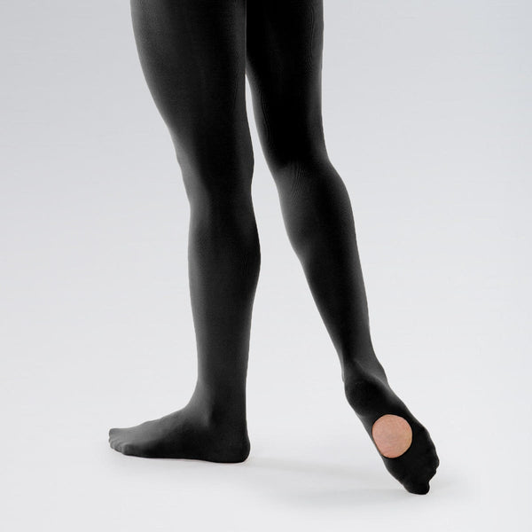 Revolution Spandex Colour-Flow™ Convertible Tights-Dazzle Dancewear Ltd