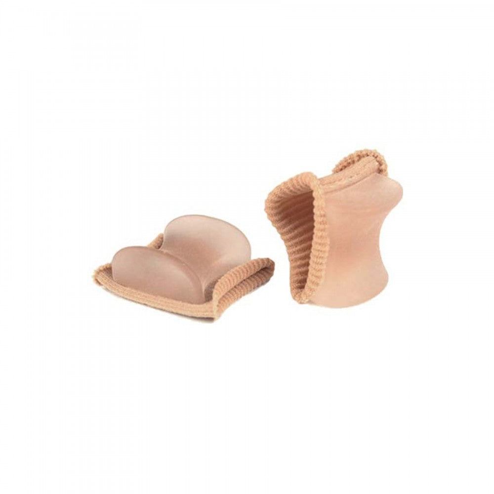 Tech TH002 Dance Toe Spacer