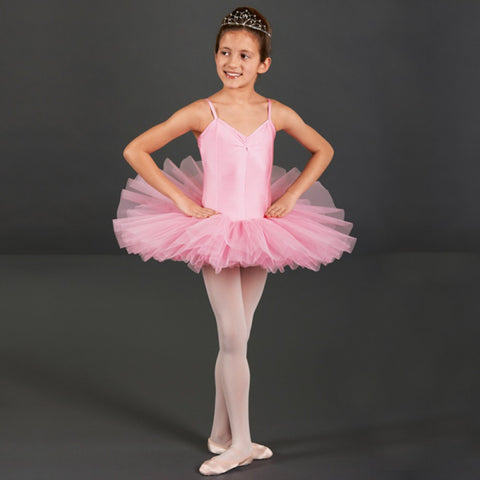 4b4bea1a86d309 Dance Costumes – Tagged