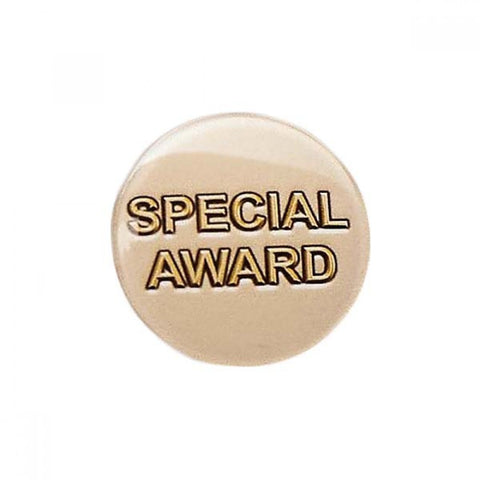 Special Award Trophy Centre - Dazzle Dancewear Ltd