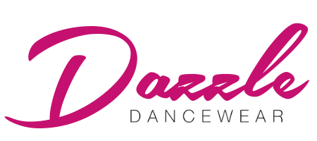 Dazzle Dancewear Ltd