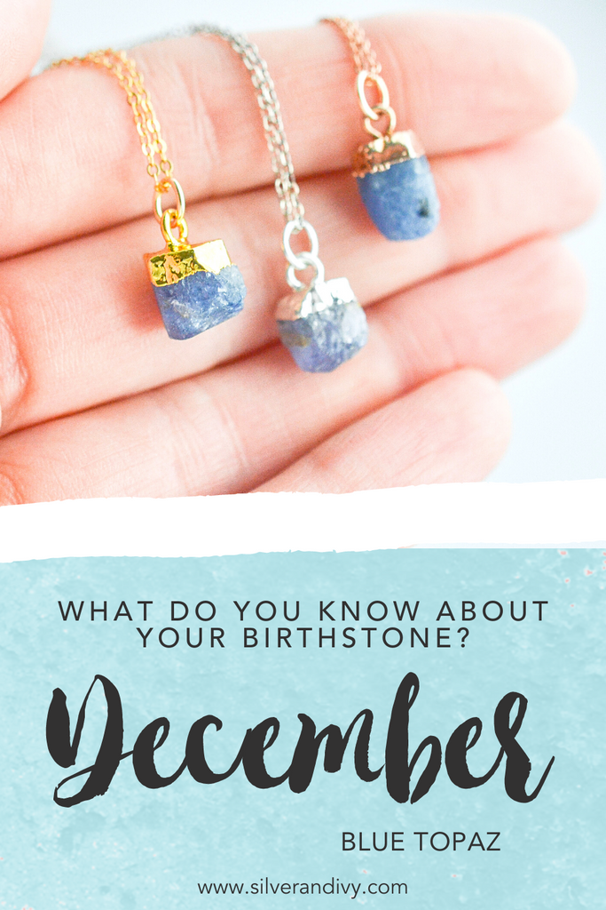 November Birthstone Citrine Information