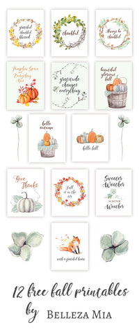 free-fall-printable-easy-fall-decor