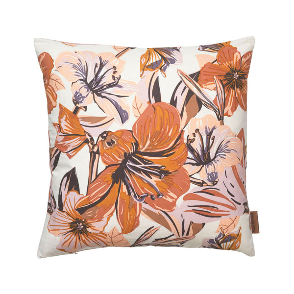 Lily Cotton Cushion