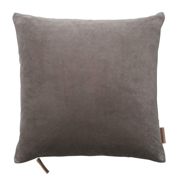Velvet Soft Pillows