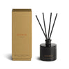 Discovery Collection Scent Diffuser